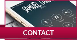 Contacttardif