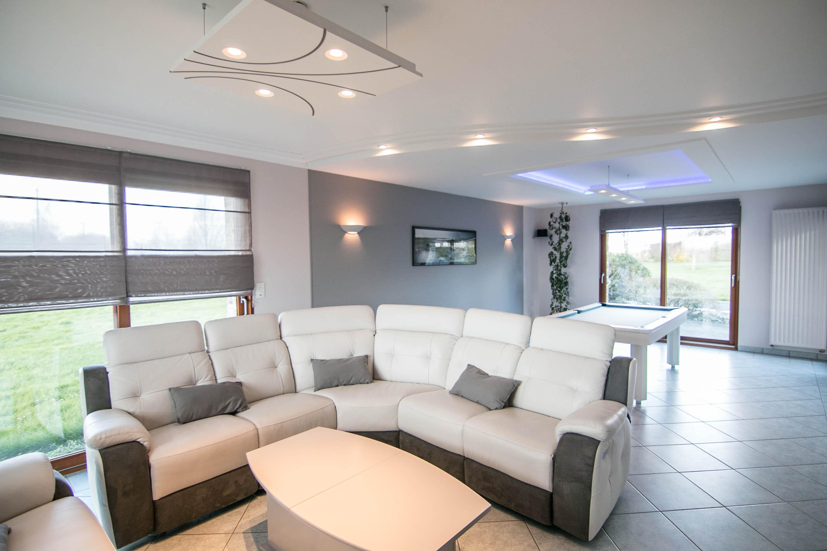 d coration et pose de staff artisan vitre en ille et vilaine. Black Bedroom Furniture Sets. Home Design Ideas