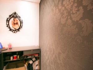 SAMUEL TARDIF Peintre D'intérieur Et D'extérieur Img 0020 Samuel Tardif13 65