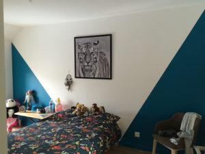 SAMUEL TARDIF Peintre D'intérieur Et D'extérieur Img 0029 IMG 3908 74