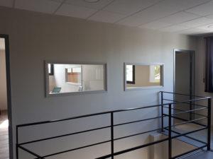 SAMUEL TARDIF Peintre D'intérieur Et D'extérieur Img 0033 20190502 104341 78