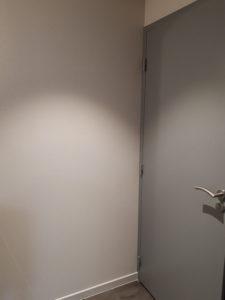 SAMUEL TARDIF Peintre D'intérieur Et D'extérieur Imgg (22) 102