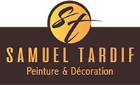 Samuel Tardif Logo